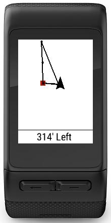 Fields-vahr-1