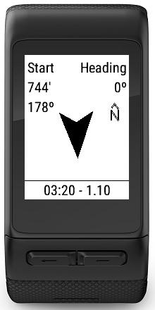Fields-vahr-2